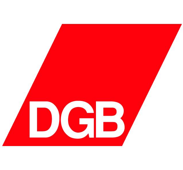 DGB Logo_neu