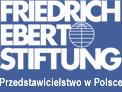 FES_logo_122x72_blau_pl