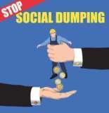 Stop20social20dumping2