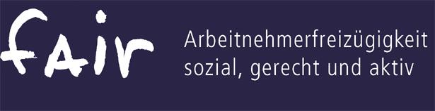 fair-Wortbildmarke-neg-weiss-auf-blauschwazr-96DpI-RGB-00