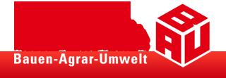 logo_IG_BAU_print