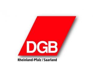 DGB_RP_Logo_