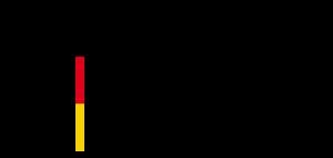 Logo-Bundesministerium-für-Arbeit-und-Soziales