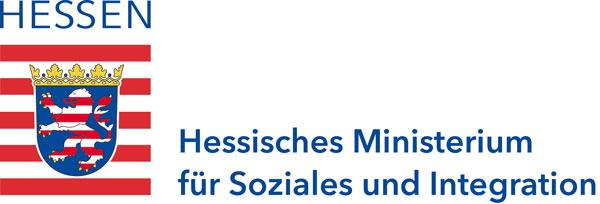 HMSI_2014_Logo